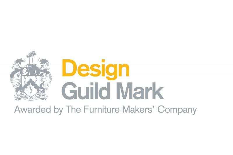 Design Guild Mark awards 2015