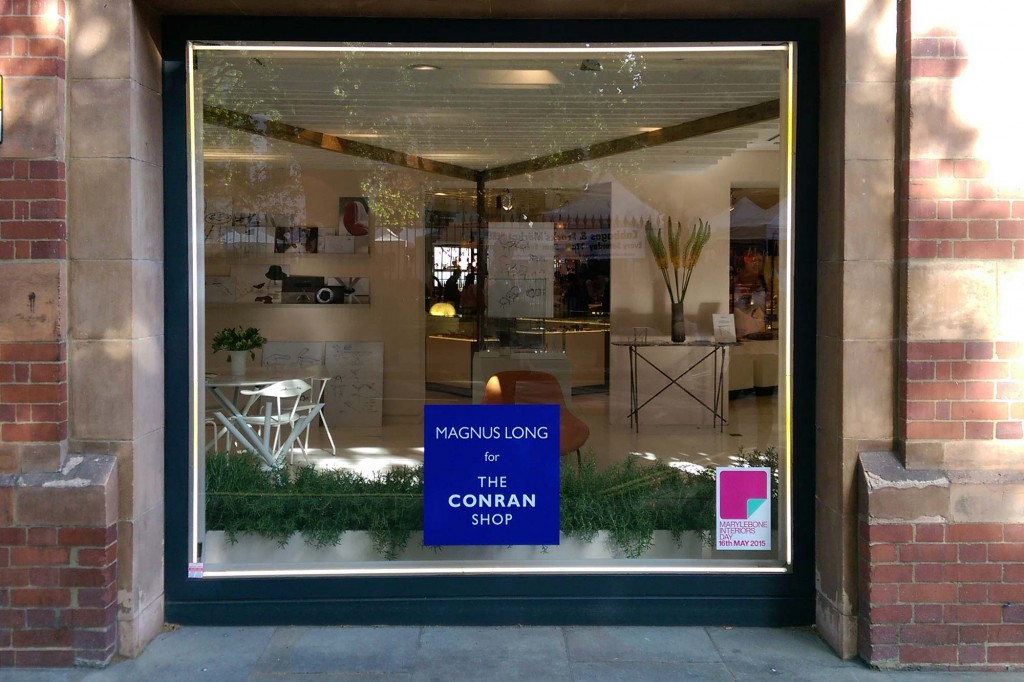 2015-5-The-Conran-Shop-Marylebone-Interiors-Day-1