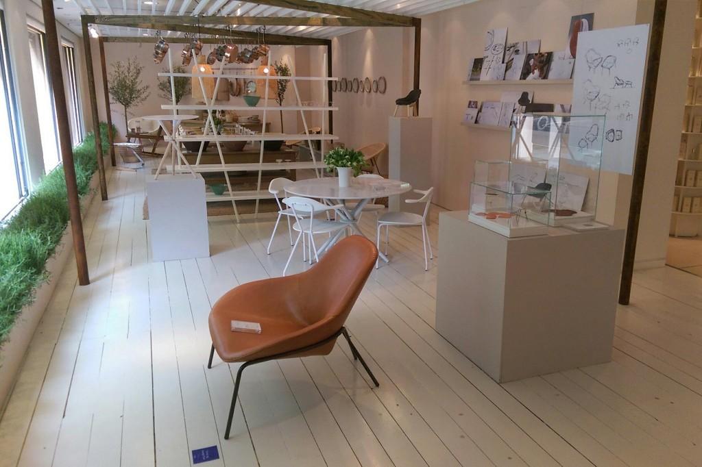 2015-5-The-Conran-Shop-Marylebone-Interiors-Day-3