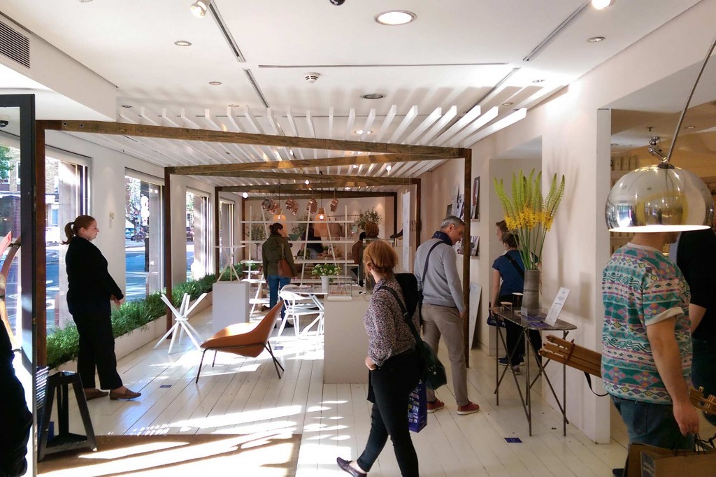 2015-5-The-Conran-Shop-Marylebone-Interiors-Day-5