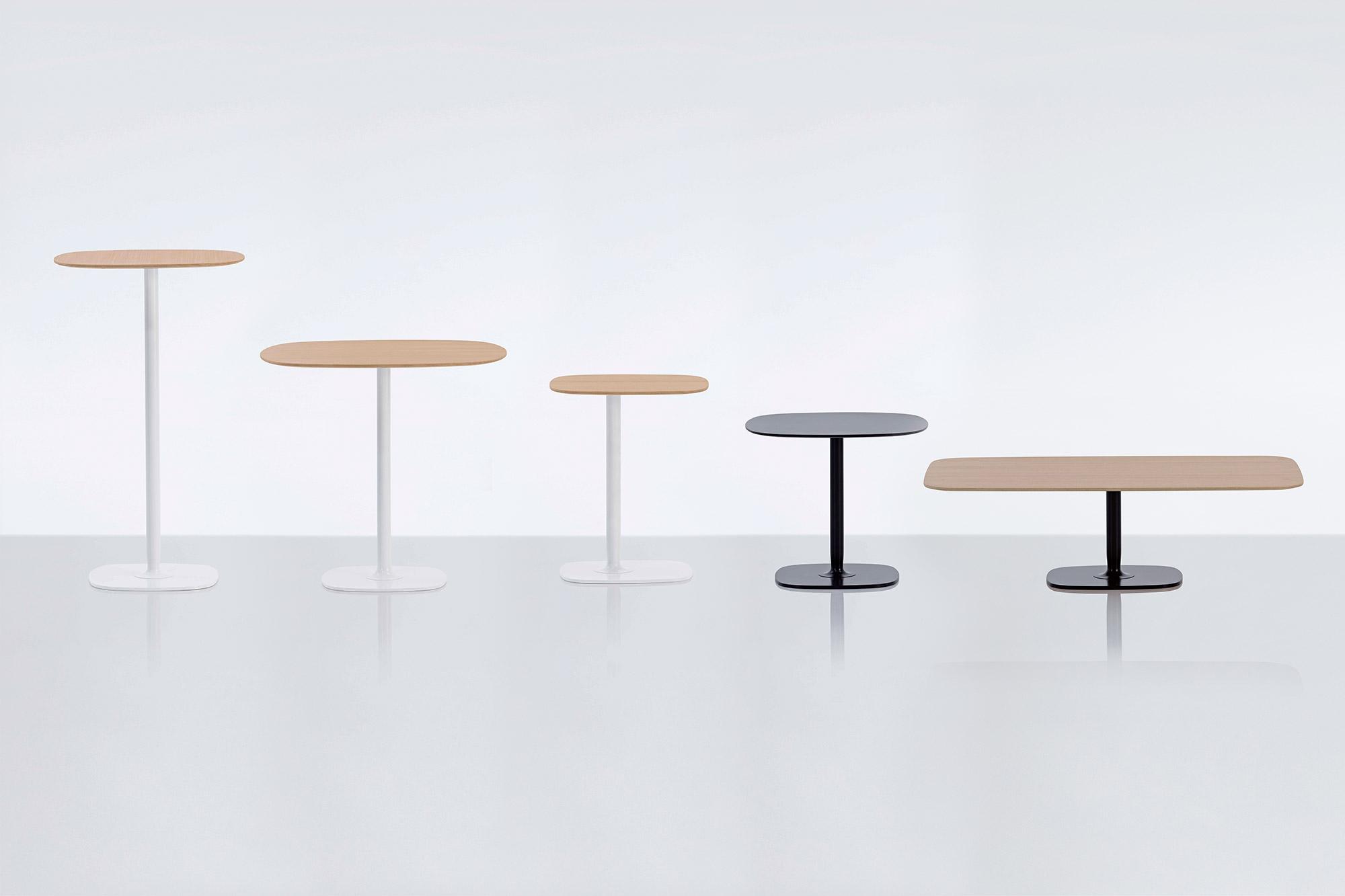 Bloom Table