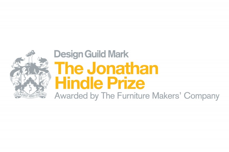 JONATHAN HINDLE PRIZE FOR DESIGN EXCELLENCE