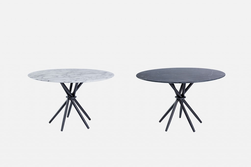 Stix-Table-1