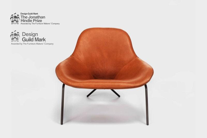 100% Design 2015, Design Guild Exhibition