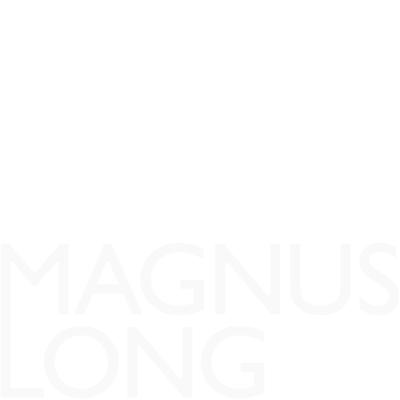 MAGNUS LONG